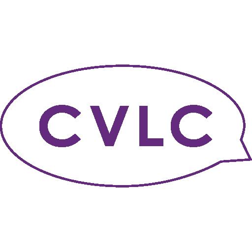 CVLC Site Icon