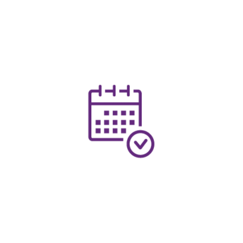 CVLC - Services Events Page Icons 05