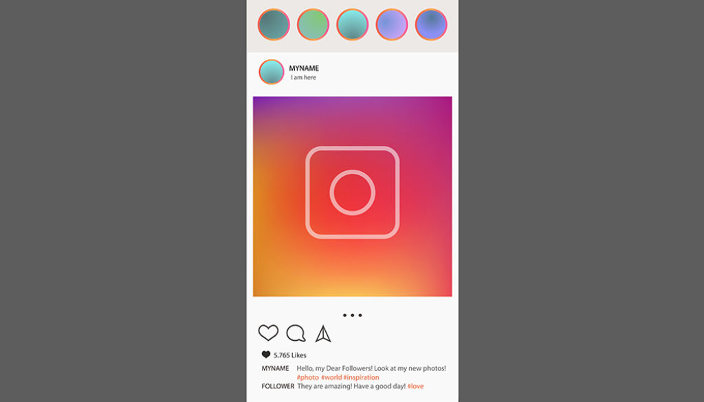 Four-Reasons-You-Need-an-Instagram-Business-Account