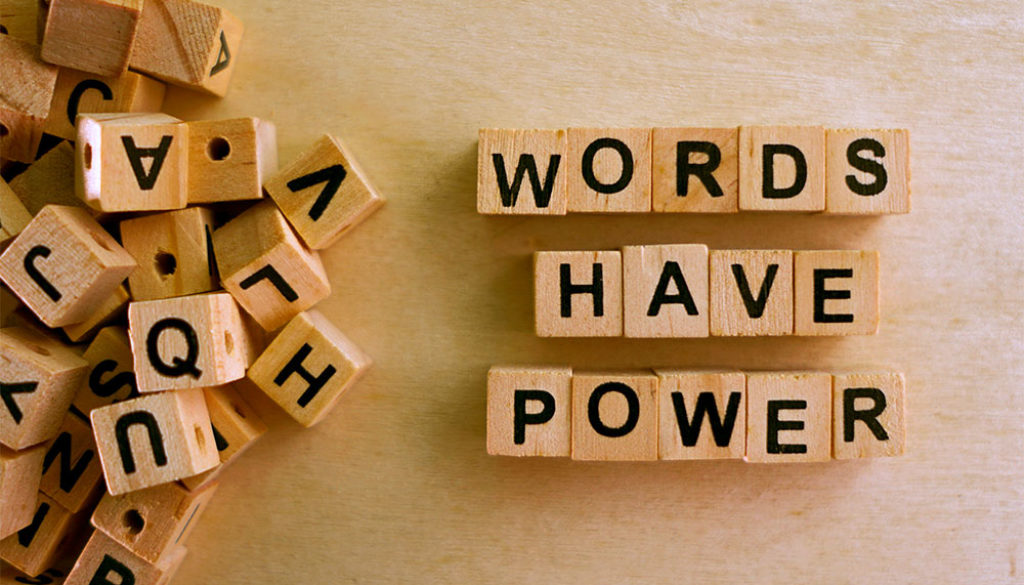 How Many of these Words do You Know