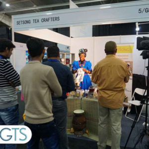 GTS-attracts-international-media-to-the-show