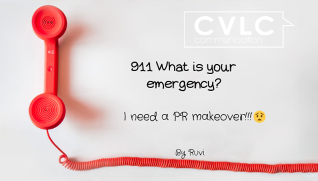 CVLC-Blog-Featured-Image-Template-5-Signs-that-Your-Company-Needs-a-PR-Makeover