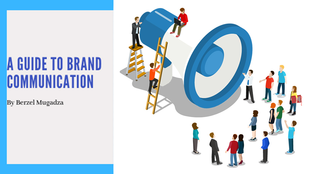 CVLC-Blog-A-Guide-to-Brand-Communications