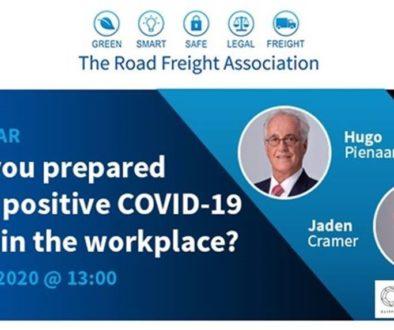 COVID-19-Webinar-7July2020