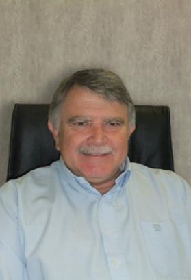 CEO: The SA Express Parcel Association