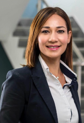 Marketing and Corporate Affairs Director: Volvo Trucks