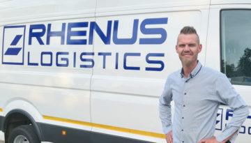 Martin-Taylor_Risk-Manager-Rhenus-Logistics_V3